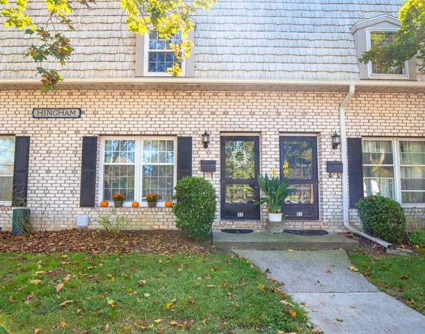 52 Corey Colonial #52, Agawam, MA 01001 (MLS #72566743) :: NRG Real Estate Services, Inc.
