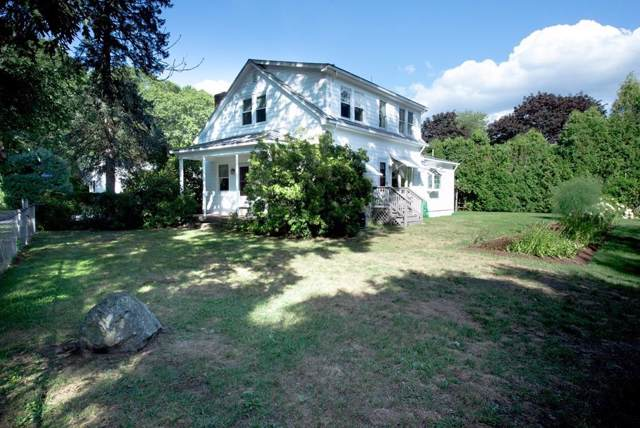 725 Woodward Road, North Providence, RI 02904 (MLS #72566903) :: Compass
