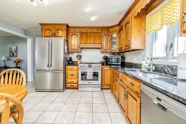 119 Mildred Avenue, Springfield, MA 01104 (MLS #72567019) :: NRG Real Estate Services, Inc.