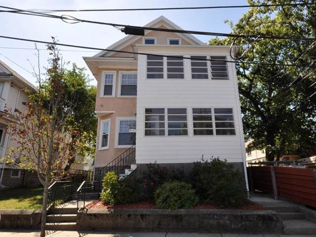193 Boston Ave, Somerville, MA 02144 (MLS #72567039) :: DNA Realty Group