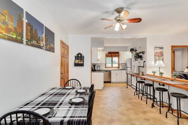 131 Beacon St #2, Chelsea, MA 02150 (MLS #72567061) :: DNA Realty Group