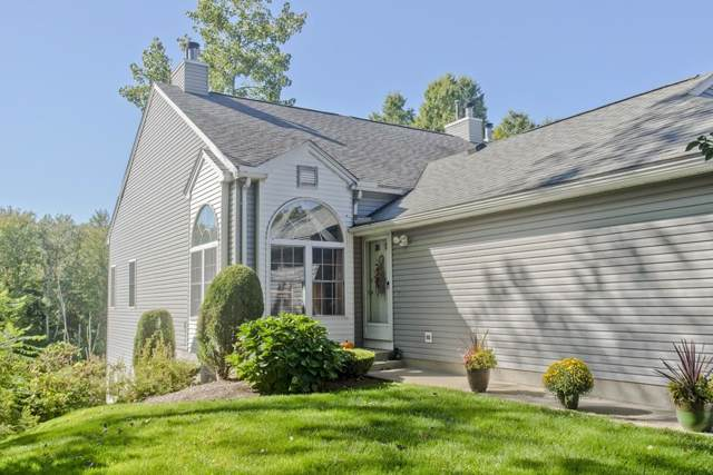 178 Brookfield Ln #178, Agawam, MA 01001 (MLS #72567122) :: NRG Real Estate Services, Inc.