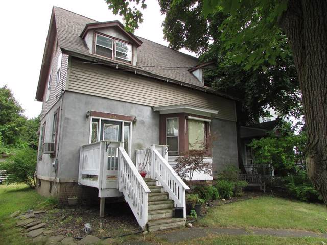 1107 Hampden St, Holyoke, MA 01040 (MLS #72567131) :: NRG Real Estate Services, Inc.