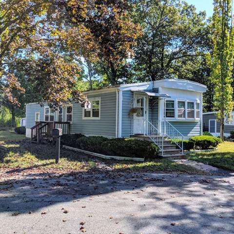 31 Cardinal Drive, Chicopee, MA 01020 (MLS #72567152) :: NRG Real Estate Services, Inc.