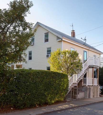 104 Jamaica St, Boston, MA 02130 (MLS #72567172) :: Exit Realty