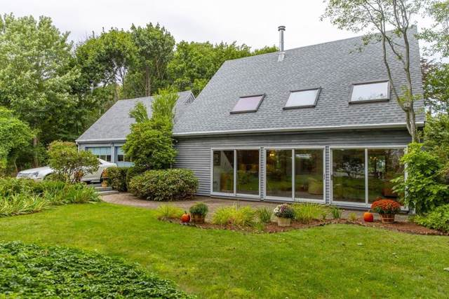 27 Souther Rd, Gloucester, MA 01930 (MLS #72567193) :: DNA Realty Group