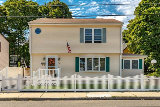56 Jacob Street, Malden, MA 02148 (MLS #72567277) :: DNA Realty Group