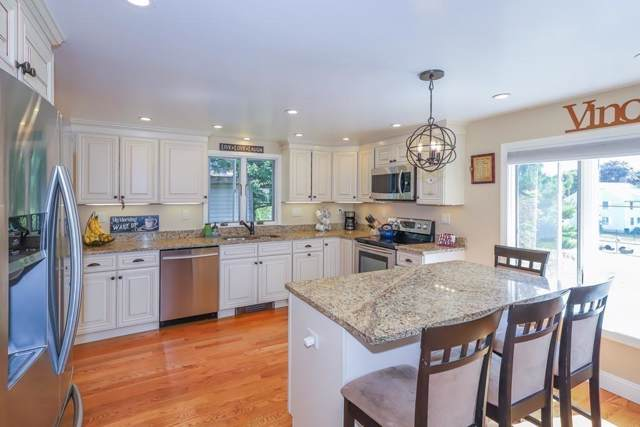 1 Glendale Dr, Danvers, MA 01923 (MLS #72567376) :: DNA Realty Group