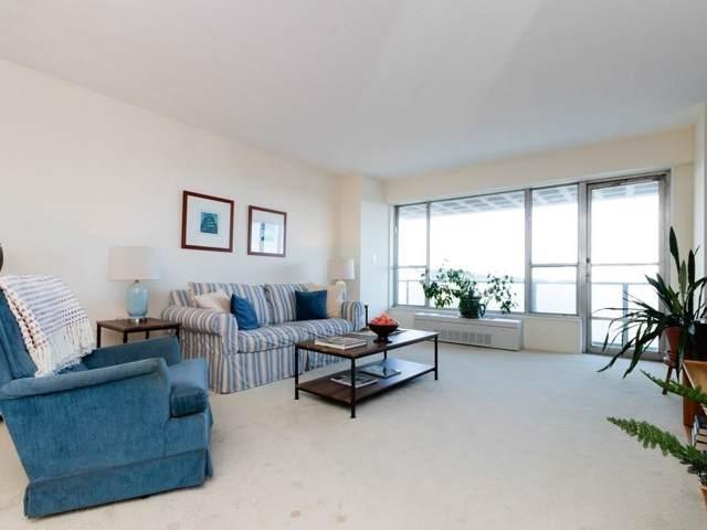 111 Perkins Street #105, Boston, MA 02130 (MLS #72567386) :: Vanguard Realty
