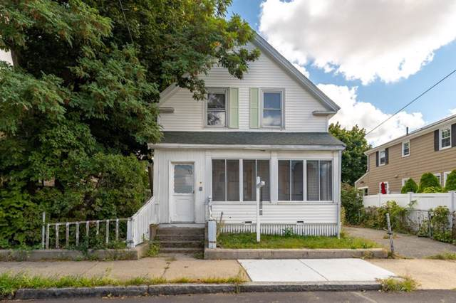 87 Upham St, Malden, MA 02148 (MLS #72567487) :: DNA Realty Group