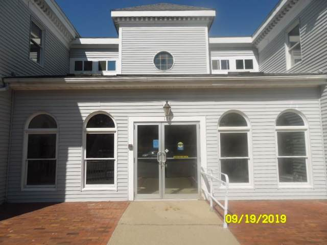 184 Pleasant Valley St 2-201, Methuen, MA 01844 (MLS #72567530) :: Anytime Realty