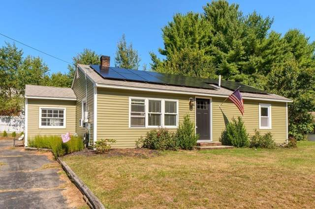 10 Squannacook Ter, Townsend, MA 01469 (MLS #72567562) :: DNA Realty Group