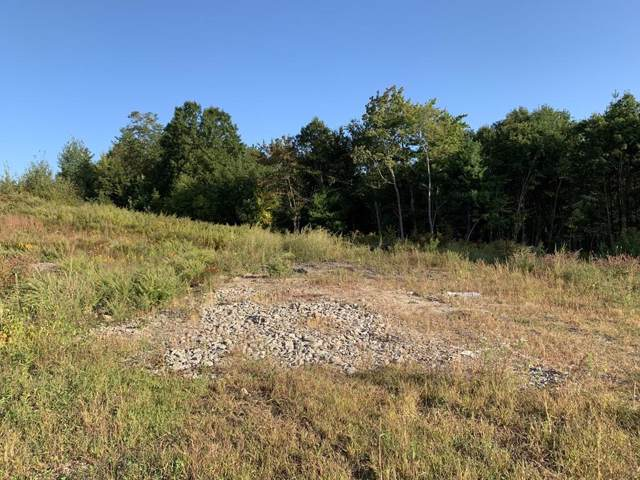 9 Field Circle (Lot 18), Wrentham, MA 02093 (MLS #72567675) :: Kinlin Grover Real Estate