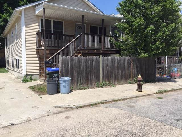 303 Swan, Providence, RI 02905 (MLS #72567849) :: Spectrum Real Estate Consultants