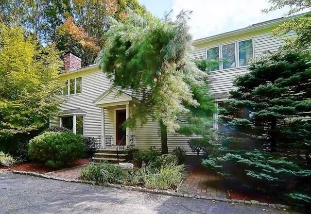 7 Boyles, Beverly, MA 01915 (MLS #72568090) :: Maloney Properties Real Estate Brokerage