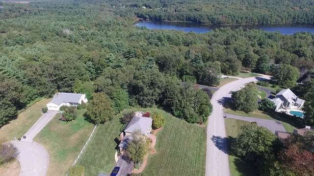 30 Wamsutta Ridge Rd, Charlton, MA 01507 (MLS #72568334) :: Trust Realty One