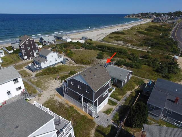 65-A Taylor Ave, Plymouth, MA 02360 (MLS #72568513) :: Exit Realty