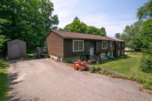 26 Peach St, Barre, MA 01005 (MLS #72568583) :: Driggin Realty Group