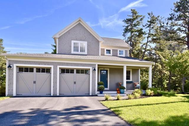 11 River Birch Way, Plymouth, MA 02360 (MLS #72568666) :: Trust Realty One
