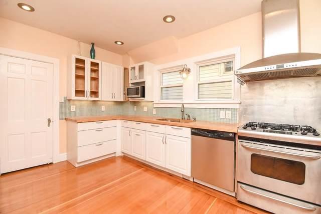 5 Alden Ave, Revere, MA 02151 (MLS #72568679) :: Vanguard Realty