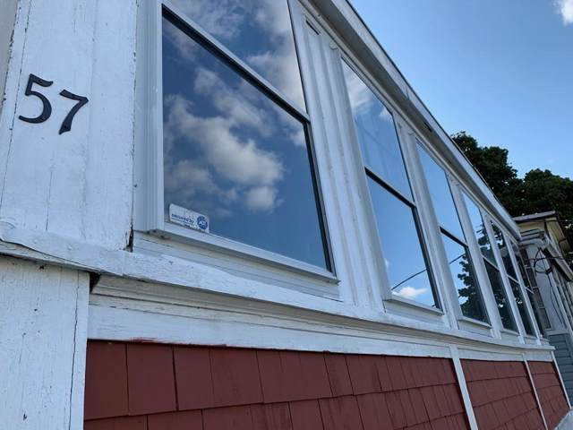 57 Bellingham Ave, Revere, MA 02151 (MLS #72568758) :: Vanguard Realty