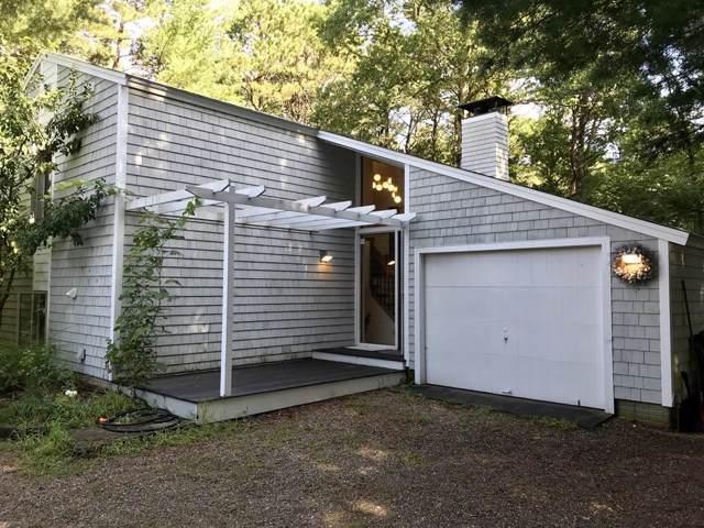 27 Running Light Way, Mashpee, MA 02649 (MLS #72568776) :: The Duffy Home Selling Team