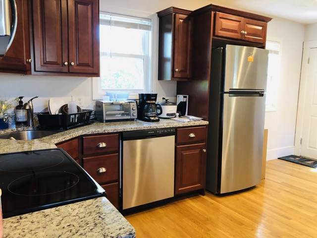 114 Circuit Ave, Weymouth, MA 02188 (MLS #72568859) :: Exit Realty