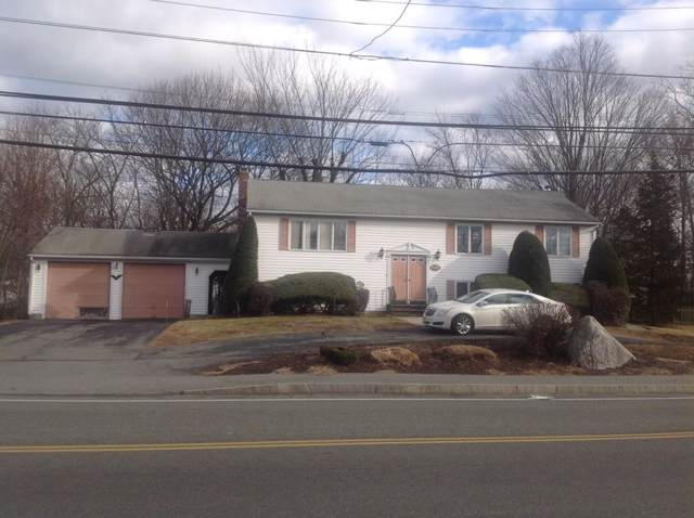 103 High St, Randolph, MA 02368 (MLS #72568875) :: Anytime Realty