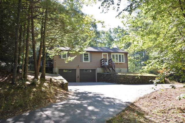 584 South Rd, Templeton, MA 01468 (MLS #72568901) :: Team Patti Brainard