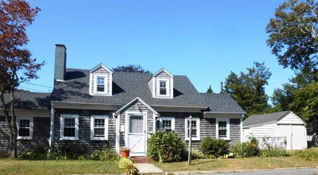 53 Locust St, Barnstable, MA 02601 (MLS #72569041) :: Exit Realty