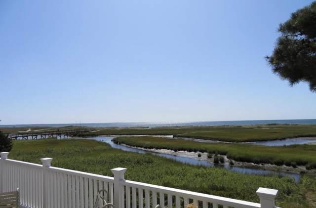 59 Nantucket Dr, Chatham, MA 02633 (MLS #72569050) :: Exit Realty