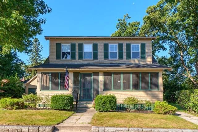 115 Butman Rd, Lowell, MA 01852 (MLS #72569290) :: Vanguard Realty