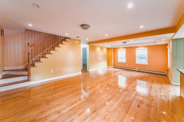 224 Presidents Lane, Quincy, MA 02169 (MLS #72570387) :: Exit Realty