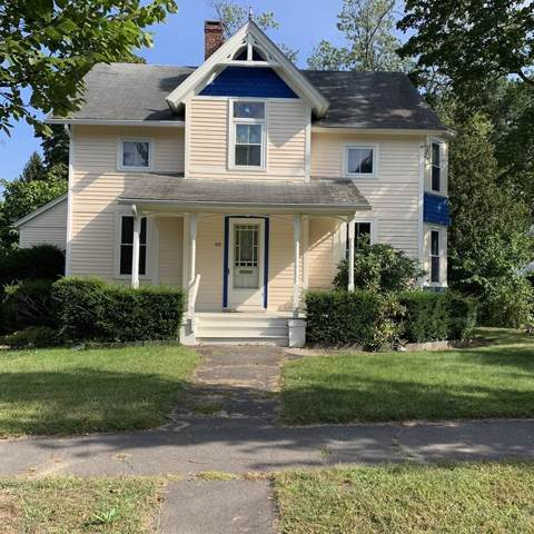 99 Massasoit St, Northampton, MA 01060 (MLS #72570696) :: NRG Real Estate Services, Inc.