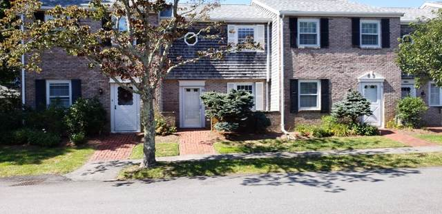 75 Captain Cook Lane #75, Barnstable, MA 02632 (MLS #72570828) :: Exit Realty