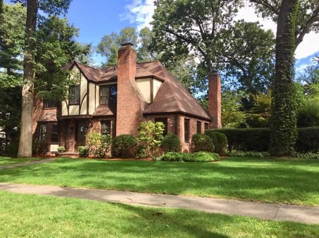 25 Chatham Rd, Longmeadow, MA 01106 (MLS #72570884) :: NRG Real Estate Services, Inc.