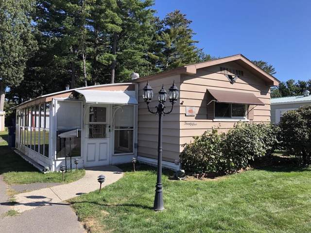 21 Third Ave, Westfield, MA 01085 (MLS #72571078) :: NRG Real Estate Services, Inc.
