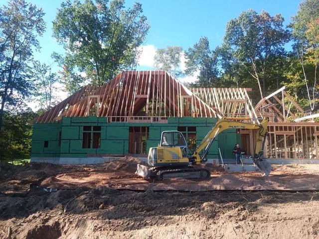 14 Ranch Club Road, Southwick, MA 01077 (MLS #72571153) :: NRG Real Estate Services, Inc.