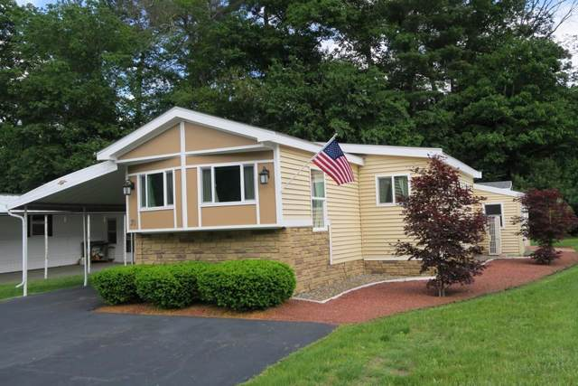 30 St James, Hudson, MA 01749 (MLS #72571212) :: DNA Realty Group