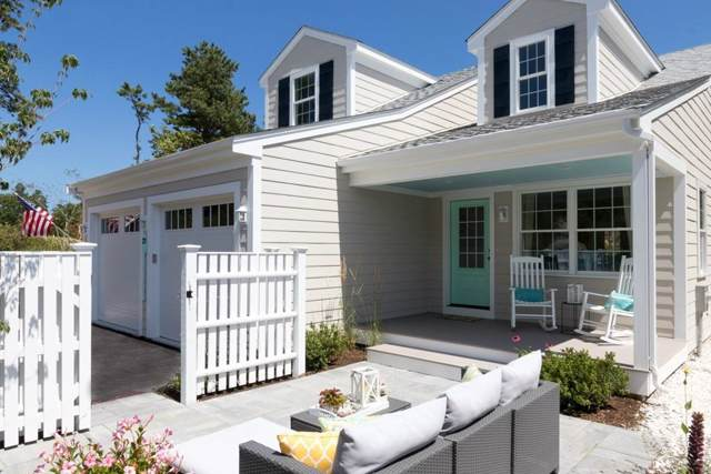 15 Walking Stick, Plymouth, MA 02360 (MLS #72571236) :: Berkshire Hathaway HomeServices Warren Residential
