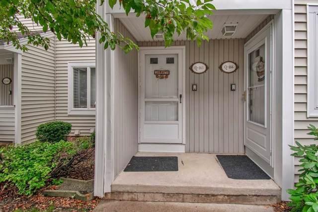 2205 Boston Rd Q165, Wilbraham, MA 01095 (MLS #72571785) :: The Duffy Home Selling Team