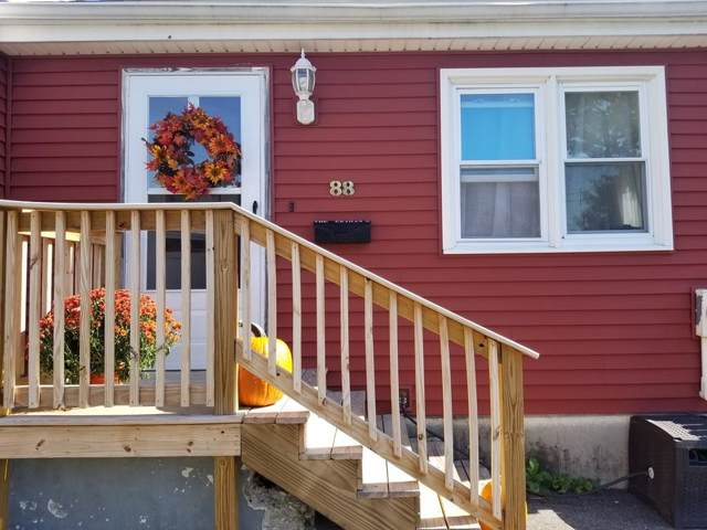 88 Agnes St, Springfield, MA 01118 (MLS #72572112) :: DNA Realty Group