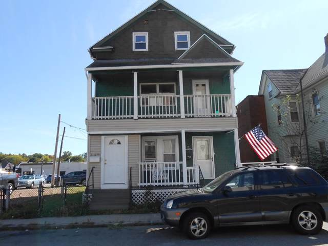 21 Norwood St., Springfield, MA 01105 (MLS #72572304) :: DNA Realty Group