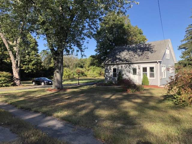 382 North Westfield Street, Agawam, MA 01030 (MLS #72572451) :: NRG Real Estate Services, Inc.