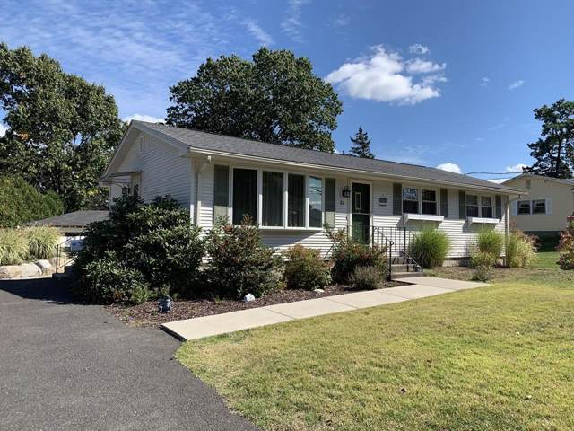 81 Blanchard Street, Chicopee, MA 01020 (MLS #72572794) :: DNA Realty Group