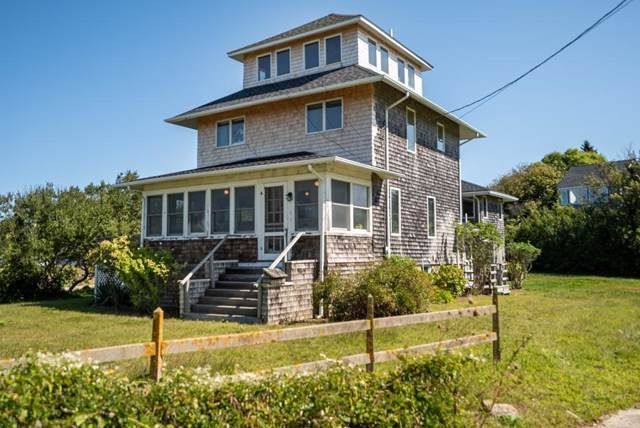 23 Spencer Baird Rd, Falmouth, MA 02543 (MLS #72573382) :: DNA Realty Group