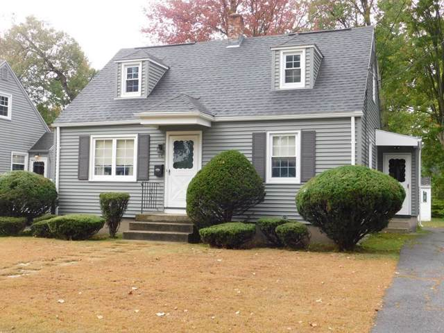 46 Burnside Ter, Springfield, MA 01118 (MLS #72573879) :: DNA Realty Group