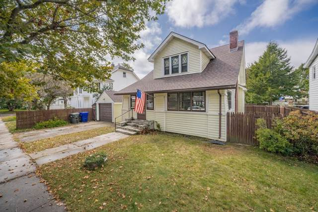 118 Belvidere St, Springfield, MA 01108 (MLS #72574827) :: DNA Realty Group