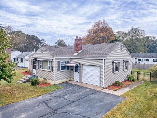 48 Dartmouth St, Agawam, MA 01001 (MLS #72575052) :: NRG Real Estate Services, Inc.