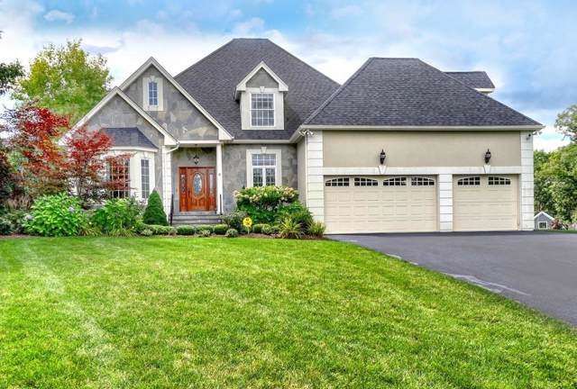 82 Country Club Road, Dedham, MA 02026 (MLS #72575076) :: DNA Realty Group